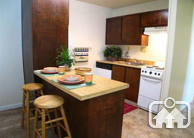 On Site Property Manager California Requirements Apartments