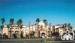 Image of Dorado Senior Apartments
