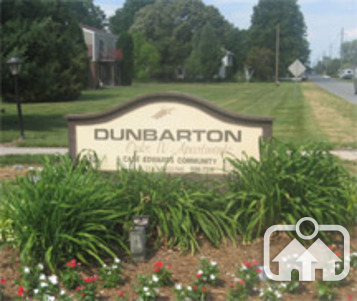 Image of Dunbarton Apartments
