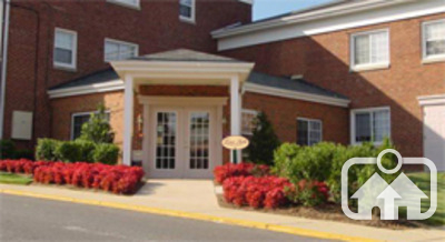 East Falls Apartments In Falls Church Virginia