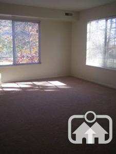Eastbrook Apartments Grand Rapids Mi