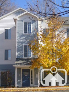Eastbrook Apartments In Grand Rapids Michigan