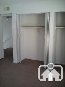 Edgewood Apartments Tarboro Nc
