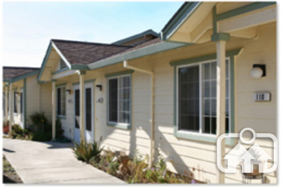 apartment complexes in oakley ca