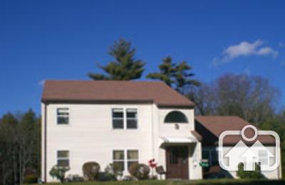 Image of Elim Housing