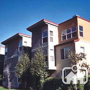 Image of Esperanza Apartments