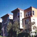 Picture of Esperanza Apartments in Seattle, Washington
