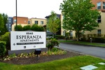 Picture of Esperanza Apartments in Seattle, Washington