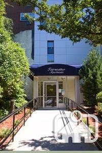 Fairweather Apartments Salem In Salem Massachusetts