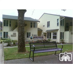 Picture of Fir Tree Park Apartments in Shelton, Washington