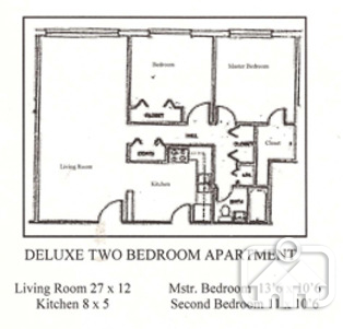Apartments For Rent In Franklin New Hampshire