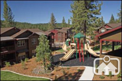 Image of Frishman Hollow Apartments