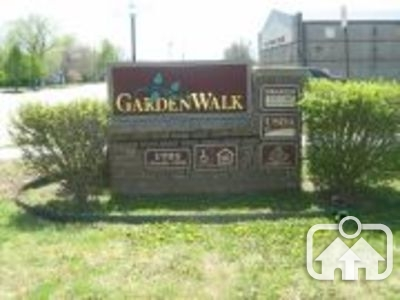 Garden walk apartments sallisaw ok