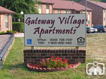 Image of Gateway Village