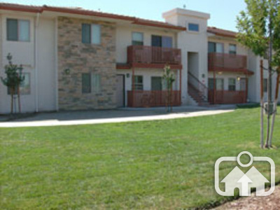 Geneva Village Apartments In Fresno Ca