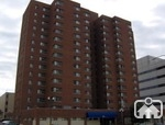 Picture of Glen Oak Towers Apartments in Peoria, Illinois