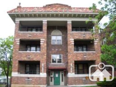 gotham apartments in kansas city missouri
