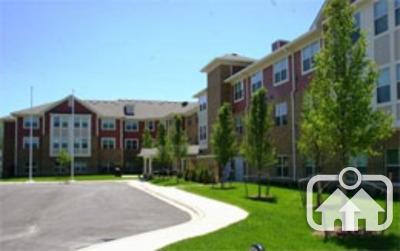 bc housing seniors rent subsidy application