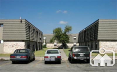 Guild Park Apartments San Antonio Tx