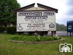 Image of Guyandotte Hills