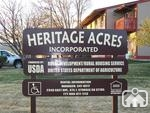 Image of Heritage Acres III