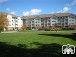 Image of Heritage Place at Magnolia for Seniors