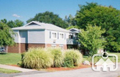 Hopewell manor apartments in hagerstown maryland One bedroom apartments in hagerstown md