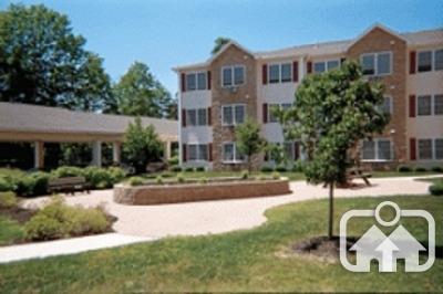 Apartments For Rent Near Beacon Ny