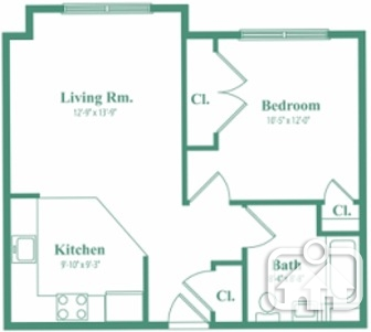 Section  Apartments For Rent In Dutchess County