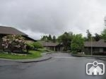 Picture of Hostmark Village Cove Apartments in Poulsbo, Washington