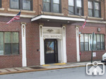 Picture of Hotel Raymond Apartments in Fitchburg, Massachusetts