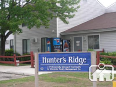 ... Image Of Hunters Ridge And Simpson Manor