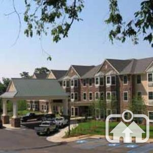 Apartments On Ingleside Macon Ga