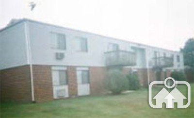 Apartments For Rent In Sussex County Delaware