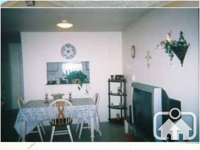 Room For Rent Jourdanton Tx