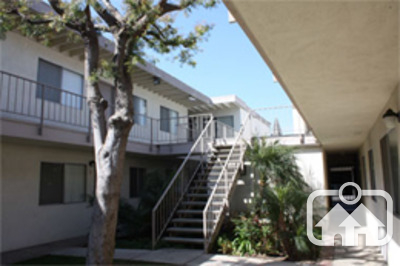 Low Income Apartments In Harbor City Ca