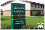 Image of Kenosha Gardens