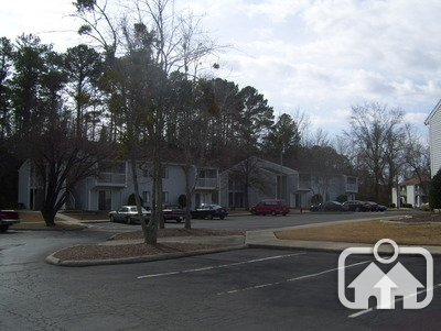Apartments In New Bern Nc Based On Income