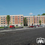 Image of Kent Avenue Aparmtments