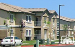Picture of Kings Manor Apartments in Corcoran, California