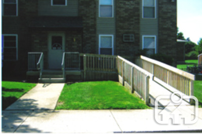 apartments is an affordable apartment community in plano il