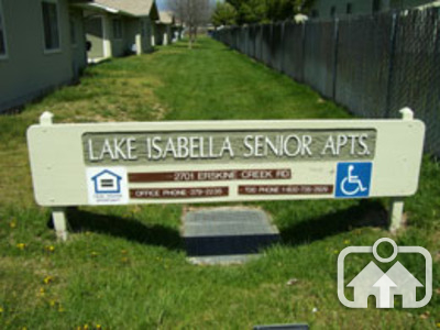 lake isabella senior personals Browse female personals and singles in michigan free serving the online dating community since 1996.