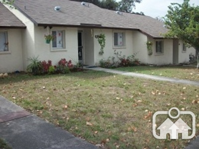 Low Income Apartments In Haines City Fl