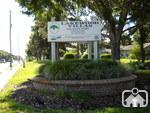 Image of Lakewood Villas