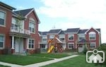 Image of Legacy Townhomes