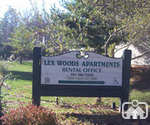 Image of Lex Woods