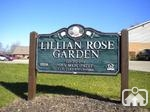 Image of Lillian Rose Garden Apartments