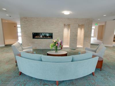Image of Memorial Apartments