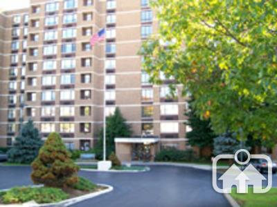 Income Based Apartments In Sicklerville Nj
