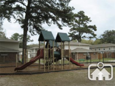 Live Oak Plantation in Savannah, GA
